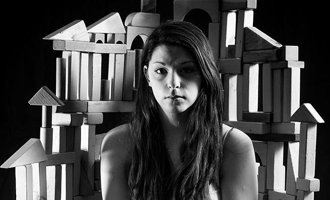 Alexis Marie Chute